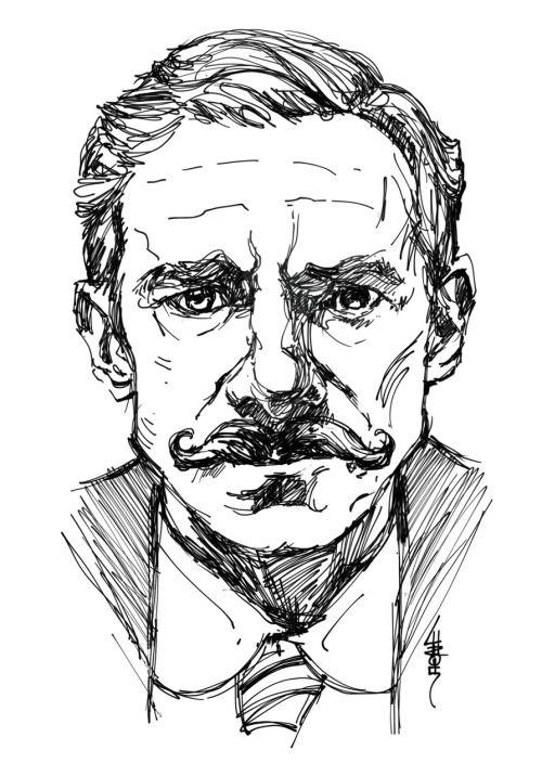 Herr Uwe Bunzen